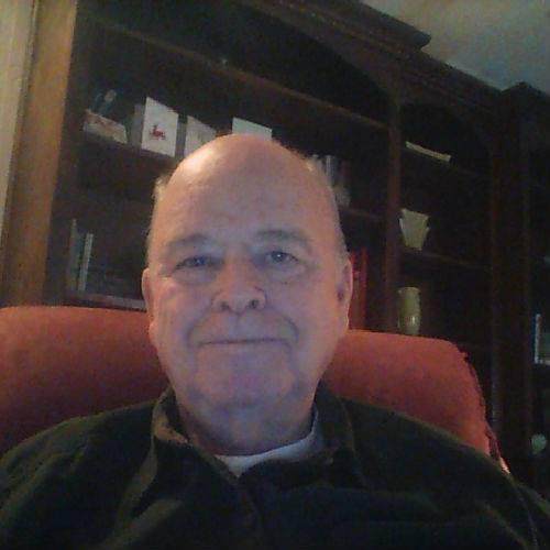 Rev. Jim Sims
